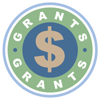 Over $40,000 in Grants Awarded!