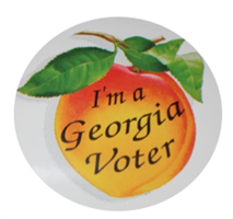 Voter Education Events